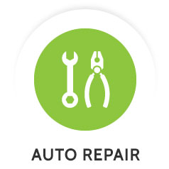 Auto Repair In Warrenton VA