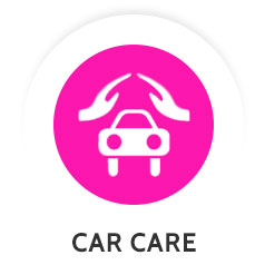 Car Care In Warrenton VA